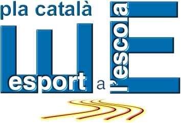 Pla Català Esport a l'Escola